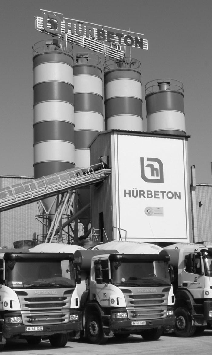 hurbeton_home1