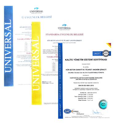 hurbeton_sertifika
