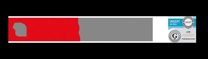 logo-yeni1